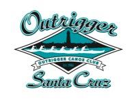 Outrigger Santa Cruz